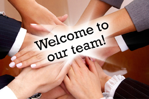 Announcing Our Six New Staff Accountants!